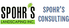 spohrs-consulting-combo-logo