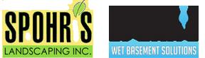 spohrs-landscaping-logo